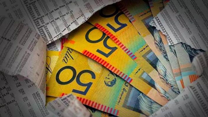 澳大利亚陷入数十年来最大预算赤字,中国买家在澳的房产或被没收,有新进展