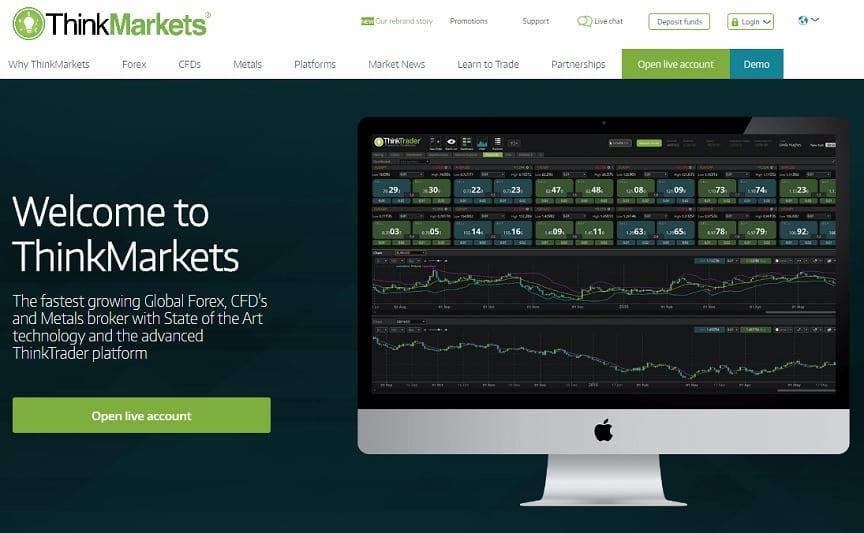 在线交易商IPO计划蓄势待发,启动3亿澳路演!预计年底挂牌