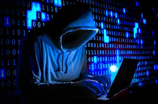美国:中国是黑客天堂,已起诉两名境内中国公民