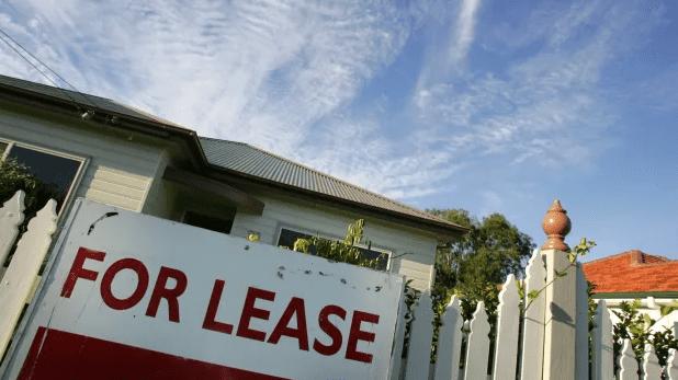 澳大利亚公寓租金录得15年来最大季度跌幅