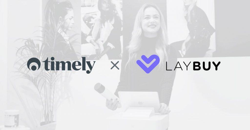 先买后付公司Laybuy启动第二次IPO前融资,并寻找基石投资者
