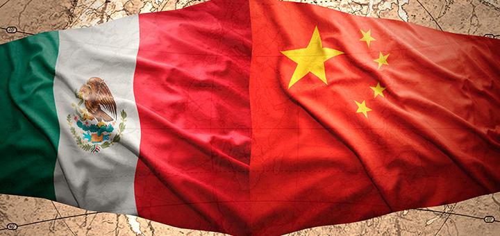 中国将提供10亿美元贷款帮助拉美国家获得疫苗