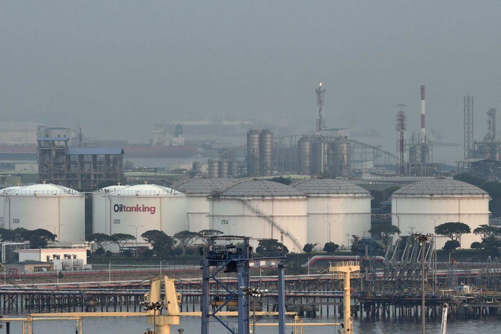 墨西哥启动全球最大石油对冲计划