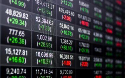 本地资管巨头重整投资的基金公司,市场看好其前景