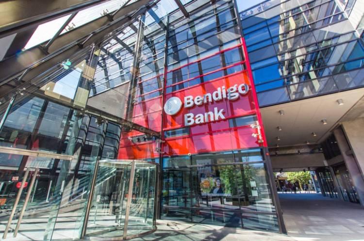 银行业巨头背书,新型金融抵押贷款商启动融资计划