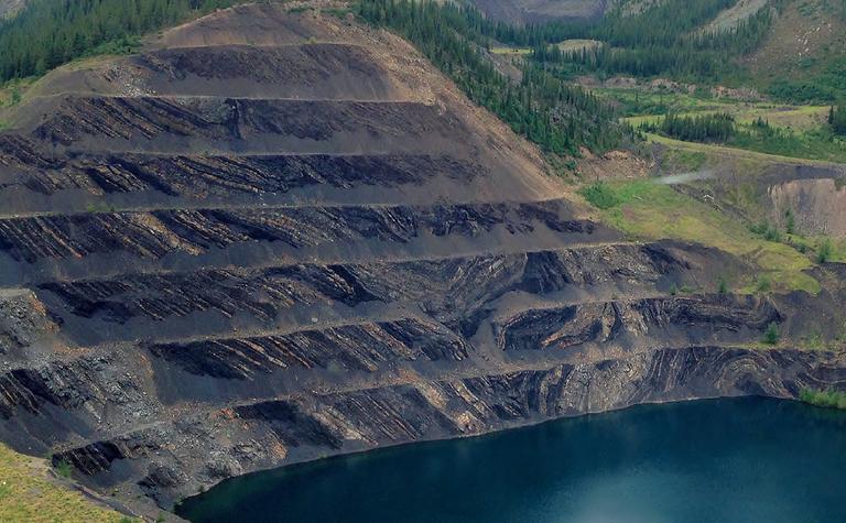 焦煤开采商启动二次IPO计划,以推动加拿大勘探业务