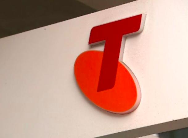 更新:Telstra 改口,是自己出问题,没网络攻击