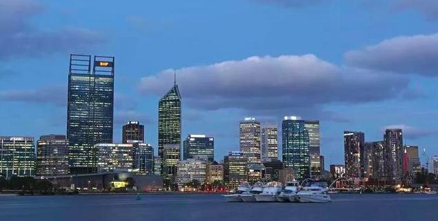 最为可怕的经济风暴即将来袭,西澳经济将何去何从?
