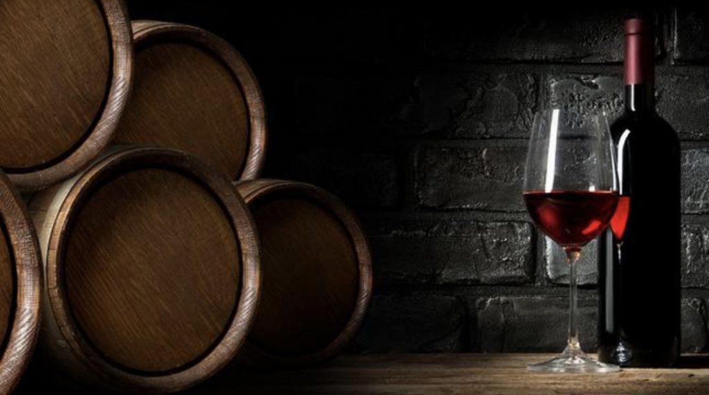 澳洲葡萄酒出口总值下降1% 中国依然是最大市场!
