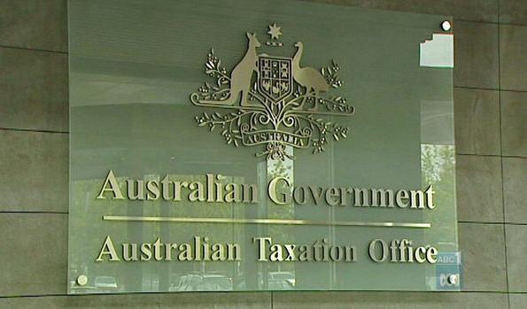 ATO对提前支取养老金人员进行调查,违反规定者最高罚款1.26万