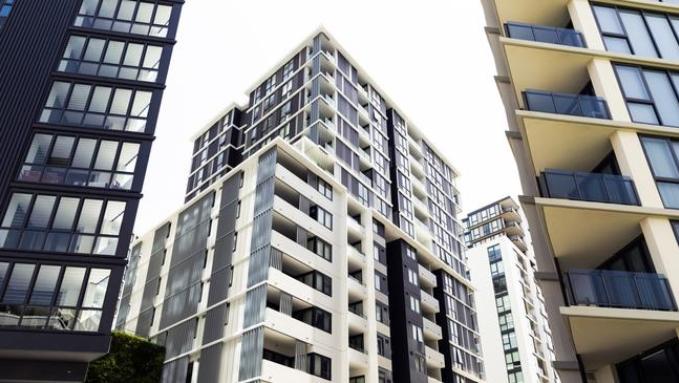 """新州买卖公寓差价""""显著"""",规划体系急需改革"""