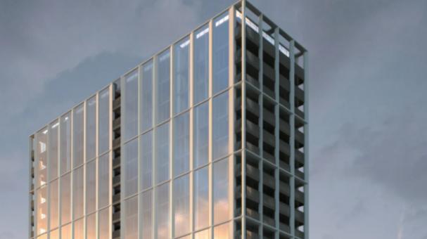 St Kilda住宅用地附带开发申请转售,预期售价逾3000万澳币