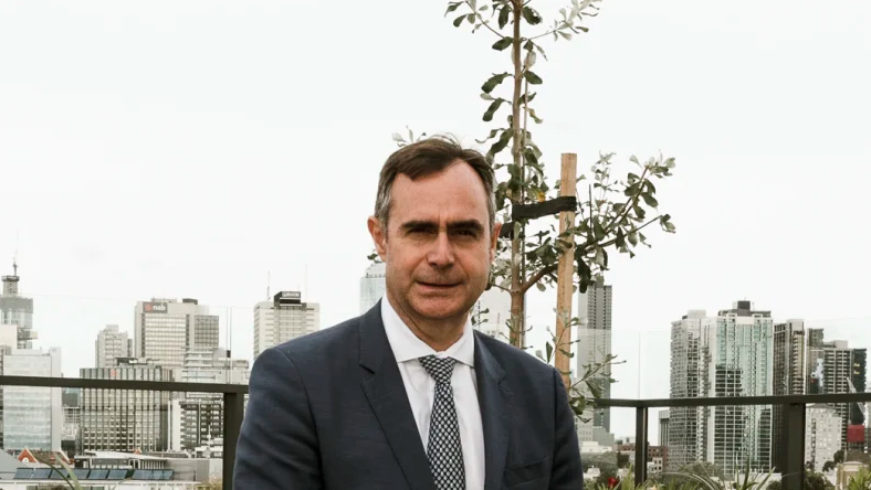 Cedar Pacific斥资8000万收购超级地块,首次进军悉尼市场