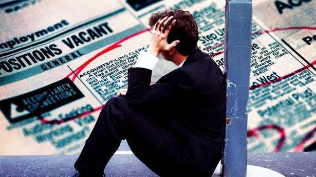 澳洲7月失业率攀升至7.5%