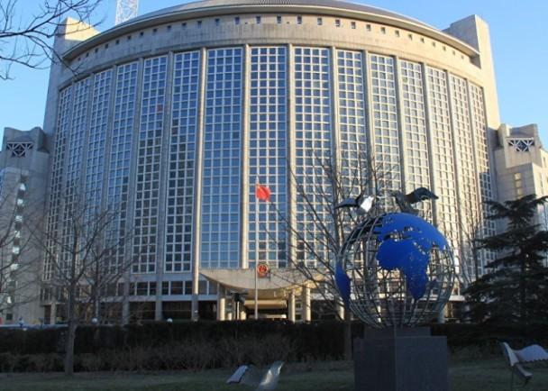 中国外交部调整入境规则,少部分海外华人可以回家