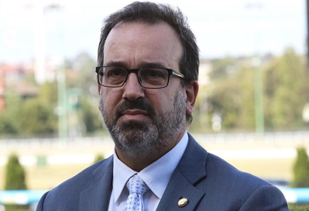 维州就业部长公布1亿澳元一揽子就业支持计划