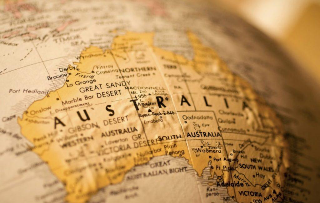 移民是澳洲经济复苏的关键