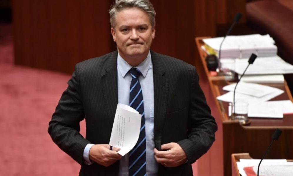 ABS:澳洲就业人数下滑 总工资下降4.3%