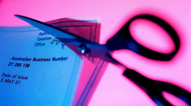 十月联邦预算:1/3企业希望优先减税