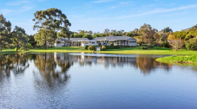 悉尼和墨尔本住房需求冰火两重天
