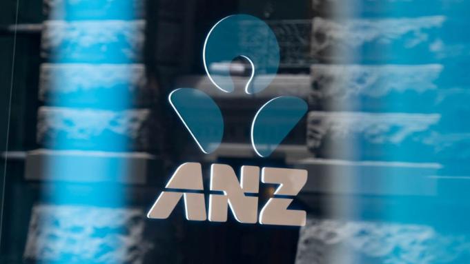 澳新银行系统故障,数十万重提账户受限