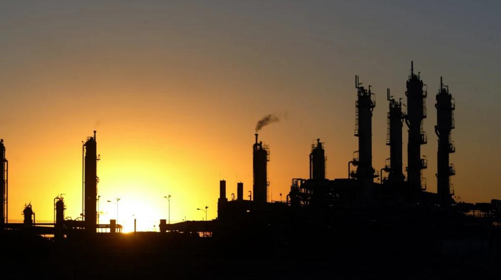 研究显示悉尼空气富含泄漏甲烷