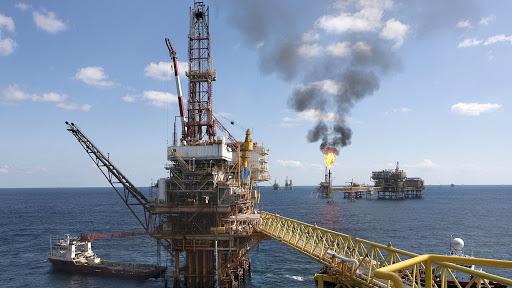 俄罗斯连续成为中国最大原油供应商