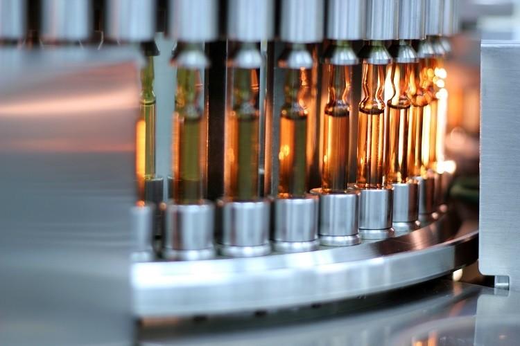 疫苗又来了?强生公司预计明年量产10亿支!