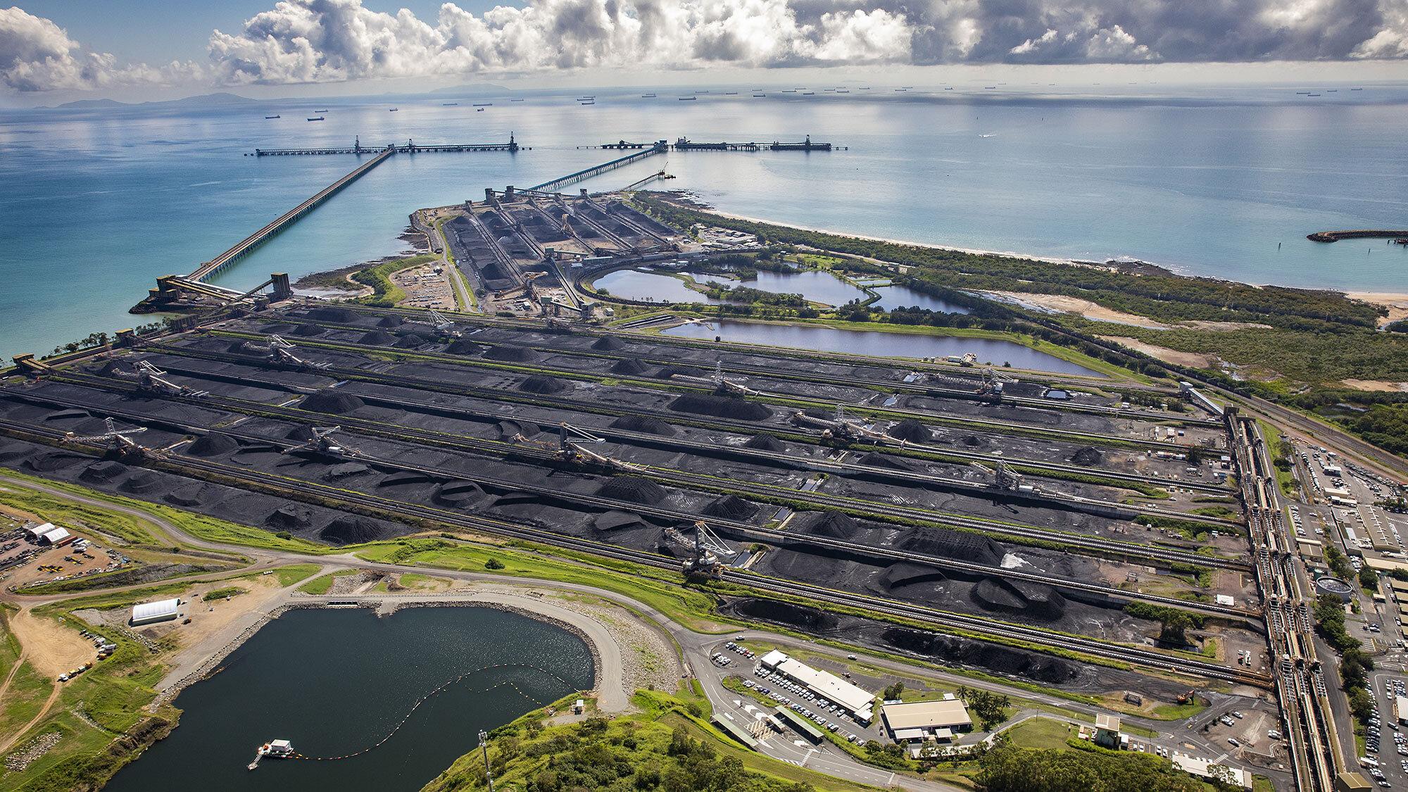 布里斯班4.5亿开发项目获批