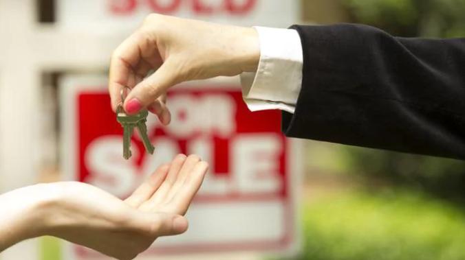 房地产开发商呼吁扩大HomeBuilder计划