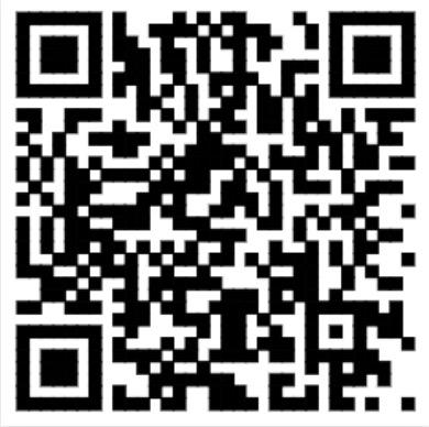 线上全球科技大会ADAPT  11月18-21日 精彩上线