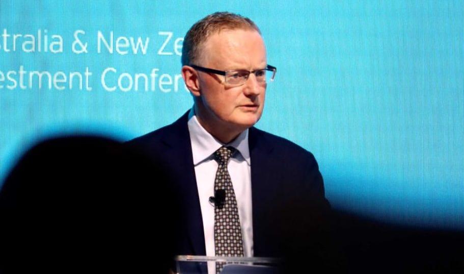 澳储行(RBA):过于厌恶风险导致经济复苏缓慢