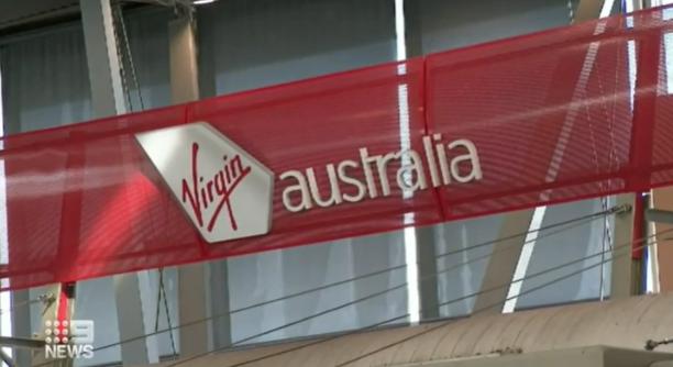 最低价全澳飞还能免费改签!维珍航空祭出澳洲国内机票大打折!下午4点开抢!