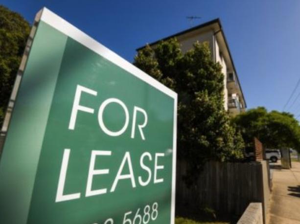 悉墨公寓租金均创多年新低!独立屋的租金却涨上天了