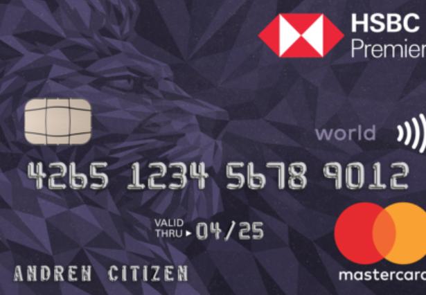 RBA现金利率调降又如何? 信用卡利息还是站得直挺挺!