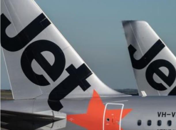 捷星豪洒30万张超低价机票!澳洲国内飞只要起!