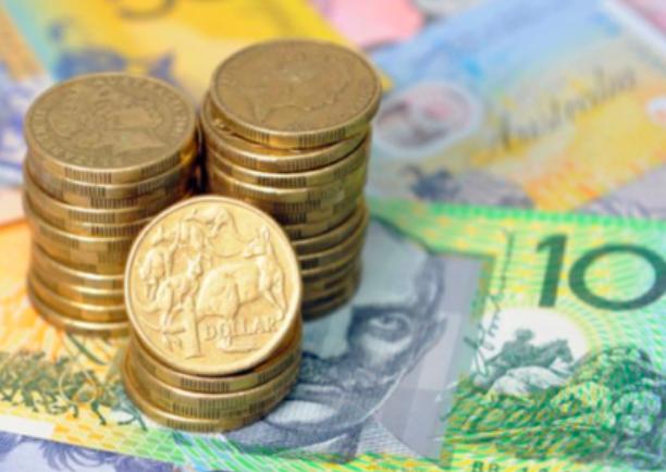 澳洲经济复苏稳中向好!贷款延期偿付比例逐步下滑
