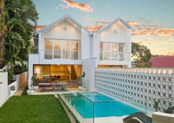 越来越多的澳人期盼房价上涨 这一比例几乎翻了两番