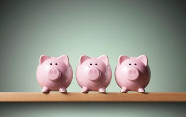 多存退休金还是多拿钱回家?联邦政府或允许澳人自己选!
