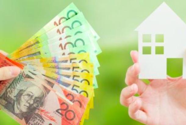 澳人最佳攒钱之道还是…啃老!与父母同住五年能存万!