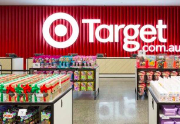 撑不住了!Target关闭新州多家门店 部分改为Kmarts