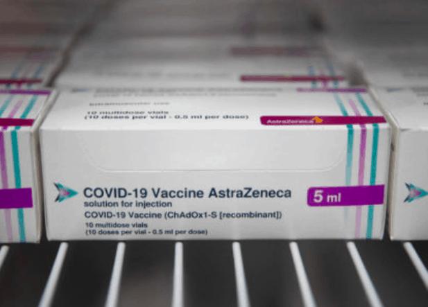 澳政府还在采购更多新冠疫苗!无视科学界对牛津疫苗的质疑