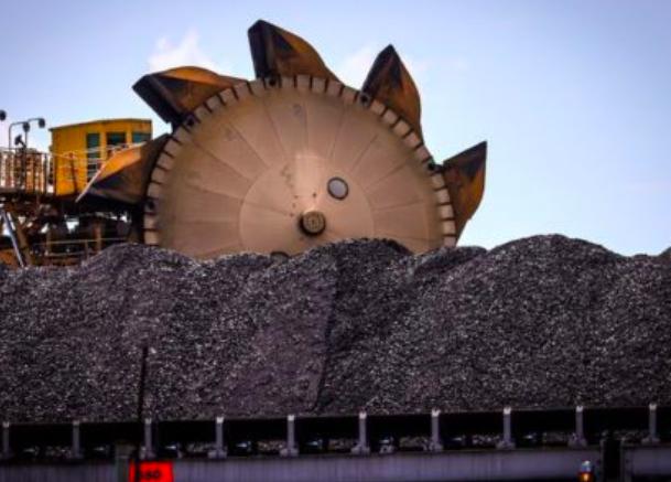 中国钢厂苦求政府放澳煤一马!北京不为所动,澳洲无可奈何!