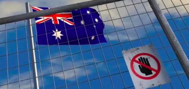 澳财长否决中资收购的背后——硬气?赌气?