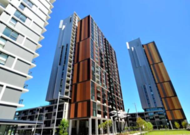 悉尼太多高层公寓亏本出售!投资客更是赔了个底朝天