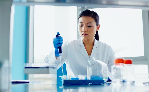 FDA的批准为Acrux在美国推出非专利的睾酮外用溶液铺平了道路