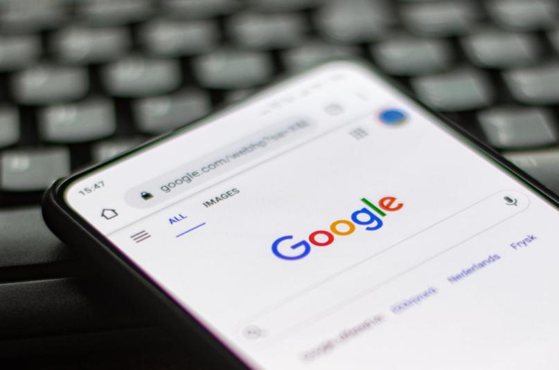 谷歌威胁退出澳洲市场