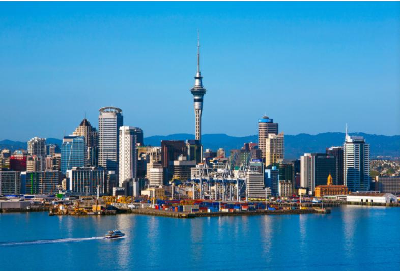 新西兰时隔多月出现本土感染,澳新两国旅游泡泡暂停三天