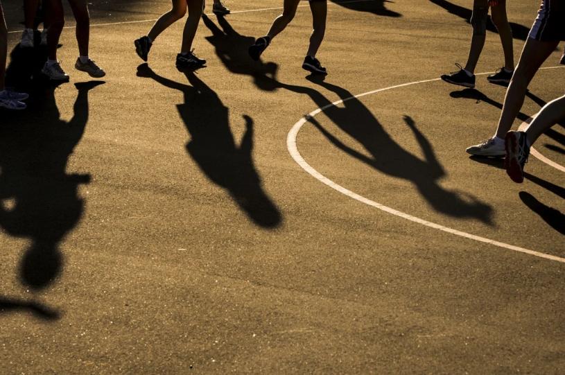 新州儿童体育优惠券项目获得成功,足球最受欢迎