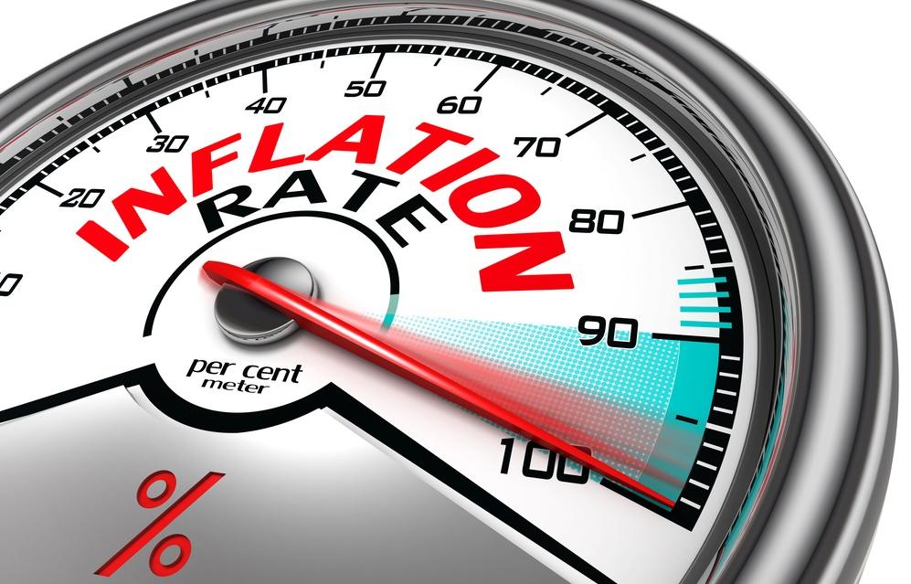 摩根士丹利:2021年通胀或远高于预期,继而引发金融市场风险